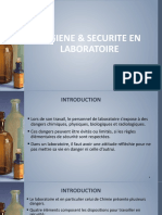 SECURITE_LABORATOIRE.pptx