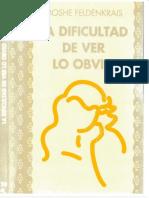 La-dificultad-de-ver-lo-obvio-castellano (1).pdf