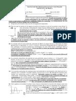 parcial# 5.pdf