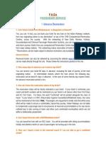 FAQs-PS