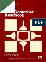 crt_controller_handbook.pdf