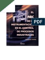 Docfoc.com-El ABC de La Instrumentacion en El Control de Procesos Industriales.pdf