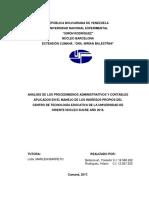 tesis-01-02-2017 Hilario.docx