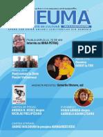 revistaNeuma.pdf