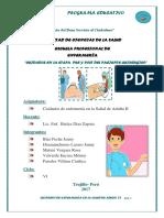 SESION-EDUCATIVA-CUIDADOS-DE-ENFERMERIA-EN-EL-PRE-Y-POSOPERATORIO (1).docx