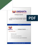 VENTNATURALa101058.pdf