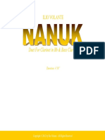 Volante, Ilio - Nanuk.pdf