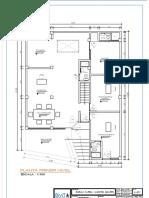 ARQUI - TECNOCER 01.pdf