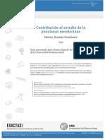 tesis_n0831_Mosso.pdf
