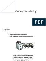 Anti Money Laundering.pptx