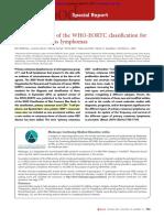 2018 update WHO-EORTC cutaneous lymphomas.pdf
