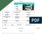 Ficha Tecnica de Motor 8VA-318647