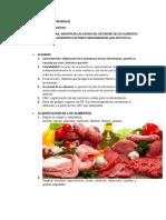 Actividad 1 Conservacion de Alimentos (Autoguardado)
