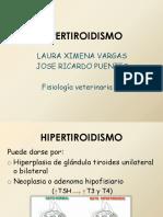 HIPERTIROIDISMO F2.pptx