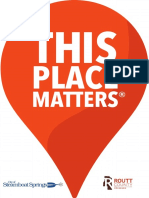 This Place Matters PDF