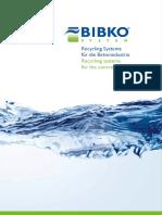 2017 Unternehmensbroschuere BIBKO Final Web Interaktiv
