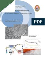 Tecnología del Frío 2017.pdf