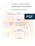 TRABAJO BACHILLER CTS.docx