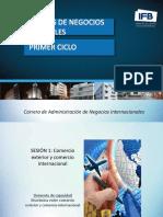 337005442-00-PPT-FUNDAMENTOS-DE-NEGOCIOS-INTERNACIONALES-pptx.pptx