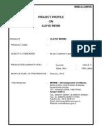 Alkyd Resin.pdf