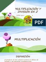 multiplicacinydivisinenz-160330142236