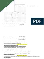 Ecuación+de+una+recta+tangente+a+una+circunferencia