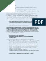 EJERCICIOS_DE_EVALUACION_PARADIGMAS.docx