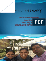 CUPPING THERAPY PDF.pdf