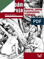 Federici_-Silvia-Caliban-y-la-bruja-_12488_-_r1.3_.pdf