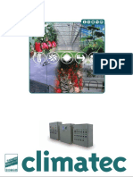 climatec_08_esp.pdf