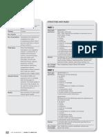 Scris-model examinare reading-cambridge2.pdf