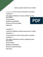 Clase 4 Actividades.docx