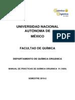 Manual 1606 2019-2.pdf
