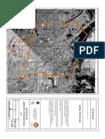 PMCHC D08 Mosaico 1997 Model (1).pdf
