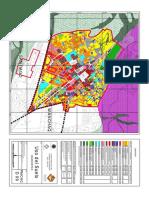 PMCHC D09 Uso del Suelo Model (1).pdf