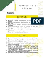 Cocinero.pdf