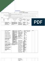 Coleccion Secuencias Temporales 3 Vinetas 100308154420 Phpapp01