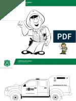 apintar_carabineros.pdf