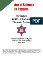 MSCPhysicsCurriculum2074-01-11.pdf