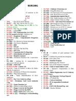 docuri.com_laws-on-nursing-practice(1).pdf