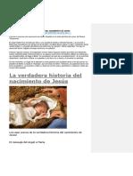 NACIMIENTO DE JESÚS.docx