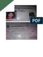 documento de identidad.docx
