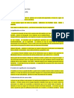 Prod Sentido Jaramillo (1)