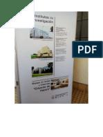 Instituciones de la UNI.docx