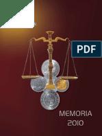 MEMORIA_2010.pdf
