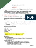 AL Civ Pro Outline.docx