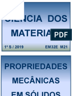 Aula 2_M21_1S_2019