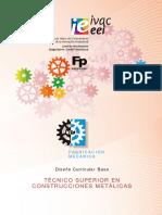 CONSTRUCCIONES METALICAS-ACITUDINAL-.pdf