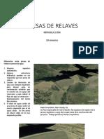 J_VELARDE_Presas_de_Relaves.pdf
