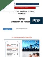 EXPO- SESION APREND- 12 DIAPOSITIVAS.pdf
